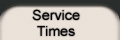 Times of services